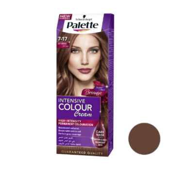 hair-color-1.png