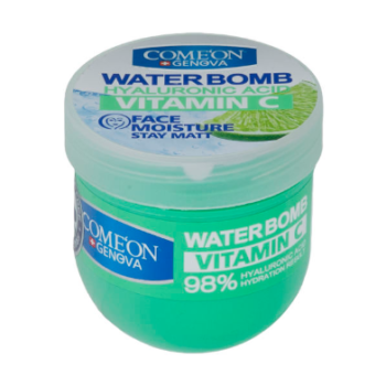 water-bomb-2.png